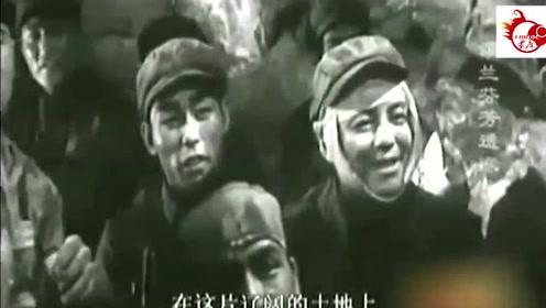 老梁:这首歌是华人华侨最爱的一首歌,这才是
