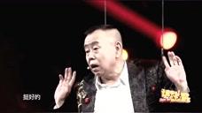 潘长江被吊在半空:上面空气可好了,贾玲:我以后再也不敢嚣张了