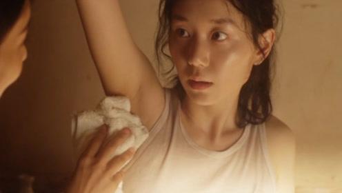 搞伦理电影_3分钟看完韩国伦理电影《晚春》,看完让人难受的喘不过气