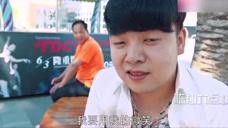 陈翔六点半:猪小明真是奇葩啊,怪不得路人都在笑,配上BGM神了