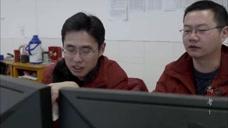 高考:高三压力有多大,班主任盯着监控监视自己的学生