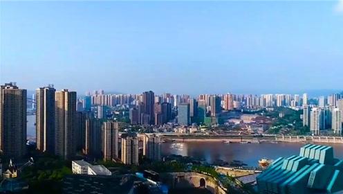这三座城市风景优美,气候宜人,多次被评为宜居城市