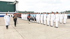 这是换思路了?印度陆上挑衅失败后决定升级海上力量对抗中国