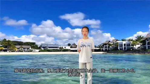 云南旅游必去的景点地图片大全,从延安到云南旅游攻略,云南旅游