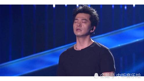 就是喜欢听李健,听他讲述歌中的故事!