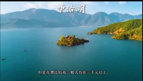 云南五日游,云南旅游路线报价,云南旅游攻略#解答孩子们的小问号#