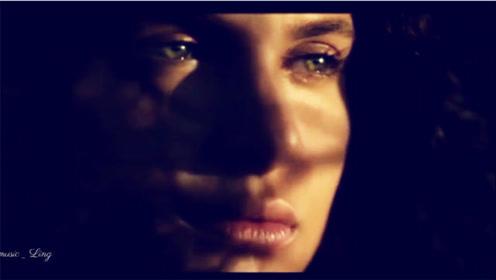 最美音乐《Silence Speaks- 缠绵往事》神秘园