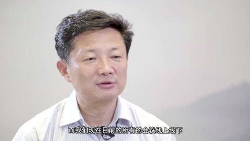 吴永健教授:携手行业内外推动结构性心脏病学科发展