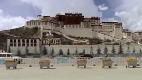 为什么说去西藏旅游时千万不要洗澡?