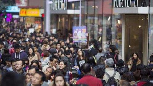 日本人来中国旅游疯狂抢购的6种商品,看完后觉得不可思议!