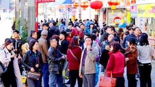 中国人为什么很少去印度旅游?中国人眼中的印度