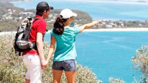 澳大利亚旅游业陷窘境,商家们能起死回生,全靠中国游客的支持