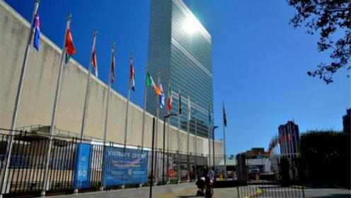 如果联合国迁移到我国,哪座城市最合适?网友:意料之中