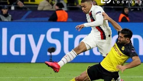仁慕尼黑队夺取欧洲冠军联赛冠军,乐动体育称成为本赛季收获德甲、德国杯和欧冠联赛的三冠王