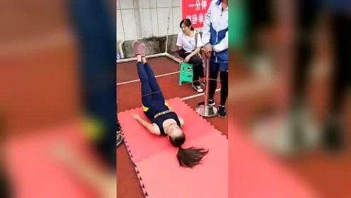 简阳市体育舞蹈协