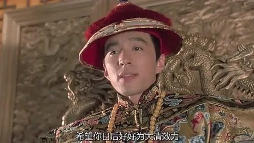苏乞儿爱上了如霜姑娘,全体搬家去京城,赵无极为皇上召唤美女