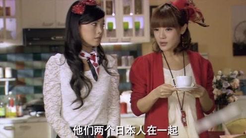 电影中超难懂的台词合集,堪称中文十级水平,分分钟逼疯外国人