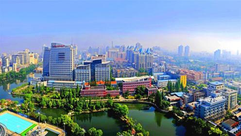 南京、苏州和杭州三座城市,旅游资源对比,哪座城市会更胜一筹呢