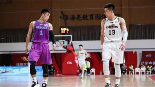 辽宁2连胜,杨鸣或面临cba处罚,杜峰要小心!