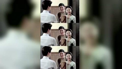 麻雀:这种日常互怼是比亲人还亲的感情吧,要是他们在一起该多好!