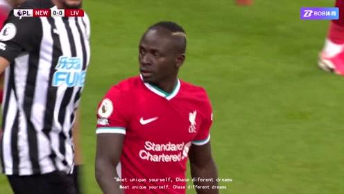 南安普顿vs利物浦*O*