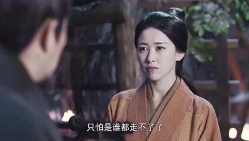 《大秦赋》宛如神仙演技,最深入人心的视频