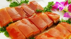 烤乳猪·纯享版:一入口则念终身!美味的海南临高烤乳猪