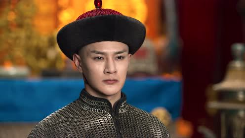 Highlight EP38 Ver.1 | Dreaming Back to the Qing Dynast