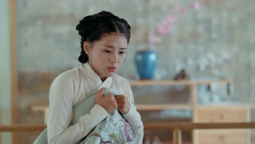 Highlight EP10 Ver.3 | The Legend of Jinyan