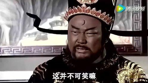 问:河南人有多少偷井盖的?答:你们开心就好
