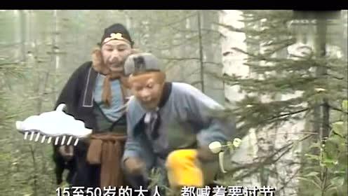 (QQ群213240989)恶搞配音之六一儿童节