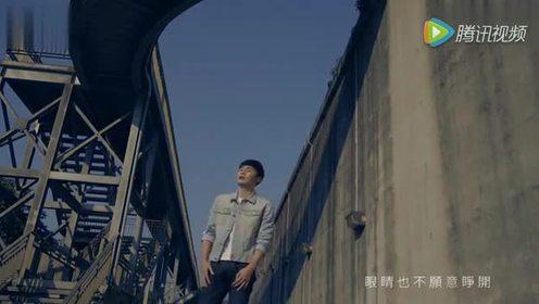 李荣浩《自拍》MV官方