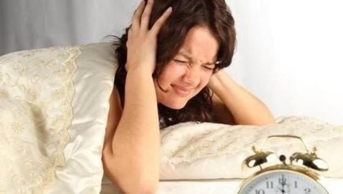 生活小窍门:轻松摆脱失眠,健康生活每一天