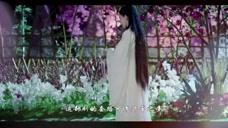 电视剧:《花谢花飞花满天》女一号换脸错过爱情,张馨予造型美极了