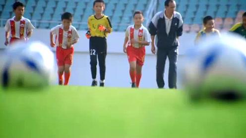 视频素材-广州城市宣传片