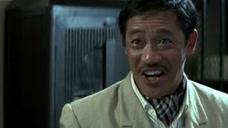 香港喜剧电影的扛把子,有一个混血儿子,曾出演《湄公河行动》