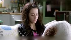 越南版《漂亮的李慧珍》女主和胖迪,你喜欢哪个?