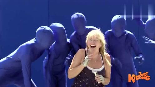 国外搞笑视频:罕见创意恶搞哈哈笑死了超级搞