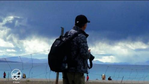 开车去那曲自驾游第159集:从拉萨,西藏方向两个去纳木措v方向攻略龙珠z2fc攻略图片