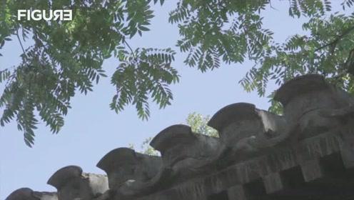 一首童谣,三代老北京的胡同故事
