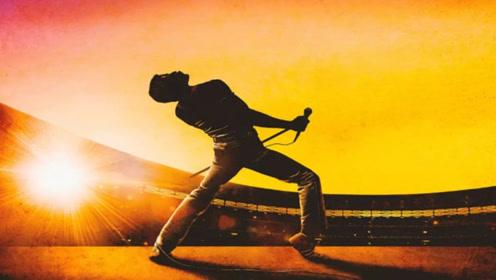 《波西米亚狂想曲》幕后特辑 本·哈迪每天练鼓10小时