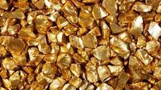 """1吨手机到底能""""提炼""""出多少黄金?事实让"""