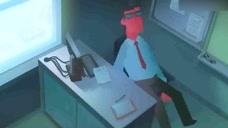 深思动画短片:你的毅力,能让你坚持多久