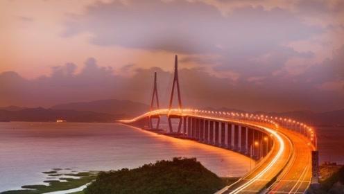 琼洲海峡宽19公里,广东到海南为啥不建跨海大桥?真有那么简单?