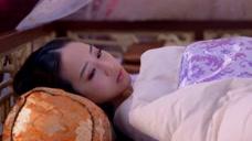 醒来看到闺蜜细心为皇上盖被,两人深情对望,徐慧醒来都没人看到