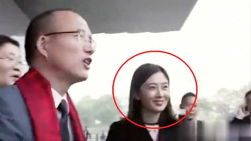 郭广昌马云商业互吹:要找到像你这么聪明的人不容易啊