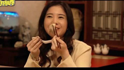 令和年的第二天,打倒996,不服刘强东,老娘到点就下班!