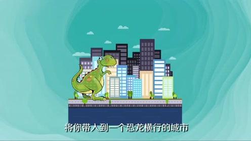 郑州方特欢乐世界的游玩攻略