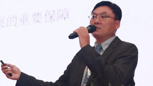 中興通訊凌晨回應:鮑毓明擬辭去獨立非執行董事職務