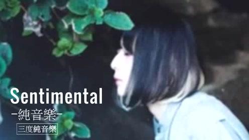 Sentimental-纯音乐,轻音乐,安静心灵音乐,放松